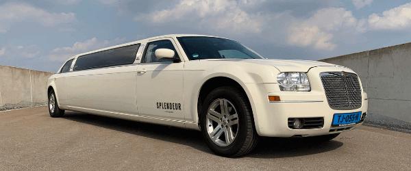 chrysler-limousine-wit-1