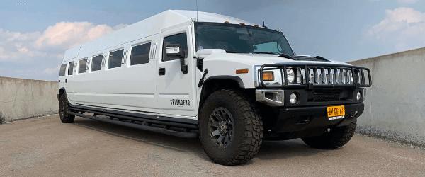 mega-hummer-limousine-wit-1